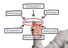Offering full service RDSP, Retirement investing and advice, estate planning and general investment advice