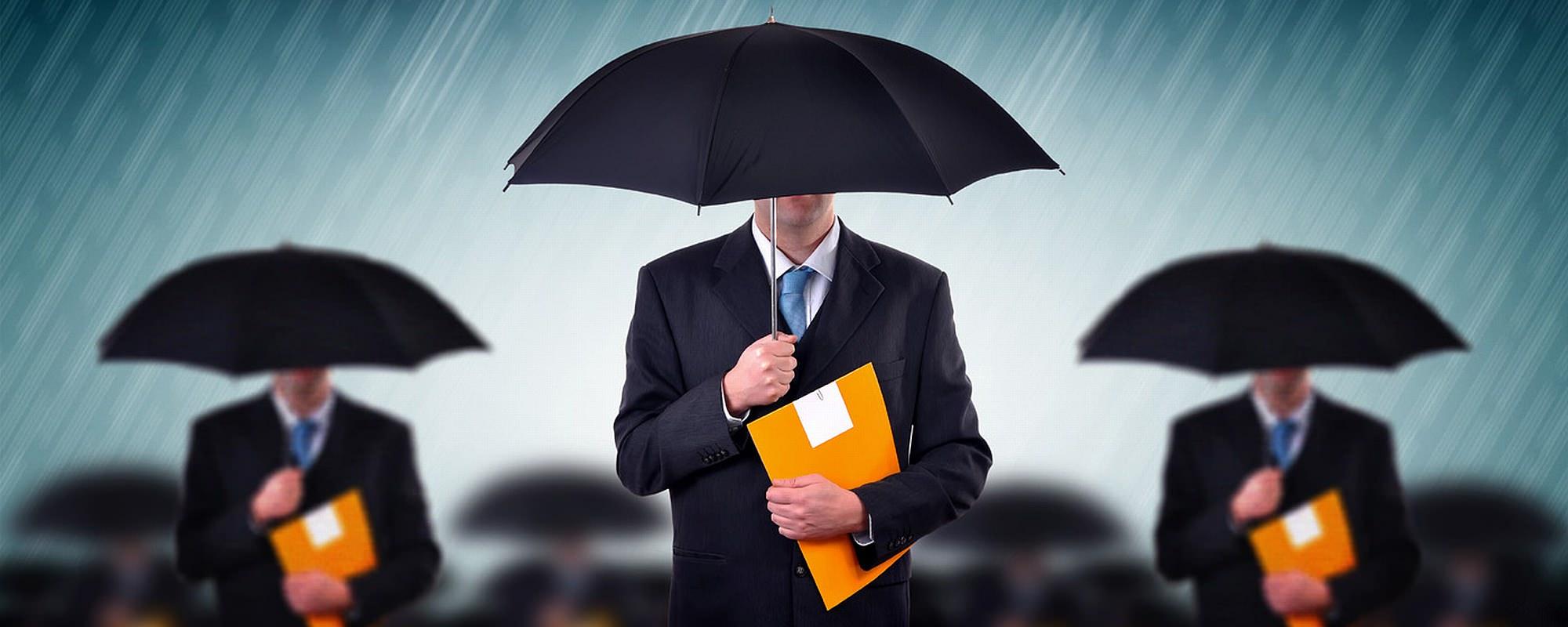 Individual insurance