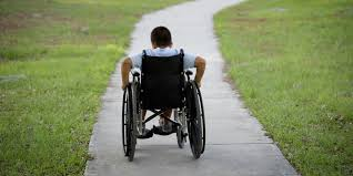 Specializing in assisting special needs individuals